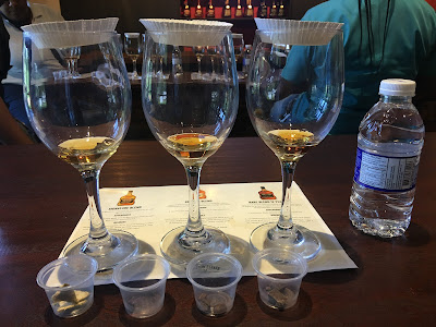 appleton estate joy spence rum experience alcohol class, Chevy Takes The Mic Jamaican Travel Blog Series Adventures in St. Elizabeth