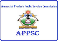 APPSC Recruitment 2018 Apply For 19 Core Faculty Law/ English Vacancies