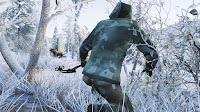 Hunting Simulator Game Screenshot 3