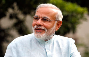 Narendra Modi, PM Modi, Prime Minister of India, welfare of tribal communities