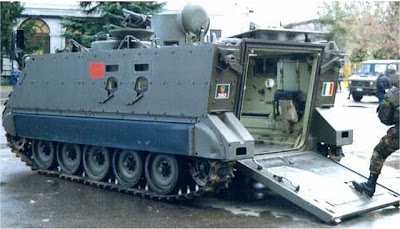 Army Of Philippines Planning To Acquire Apcs Amp Howitzers
