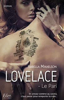 https://sevaderparlalecture.blogspot.ca/2018/01/lovelace-isabella-mikaelson.html