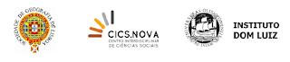 http://www.socgeografialisboa.pt/categoria/actividades/