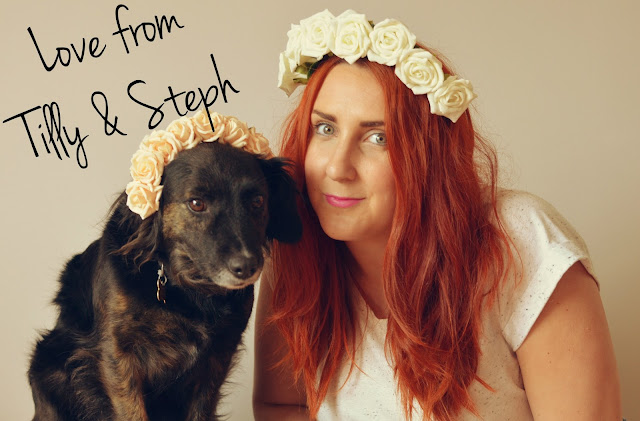 dogs-in-floral-crowns