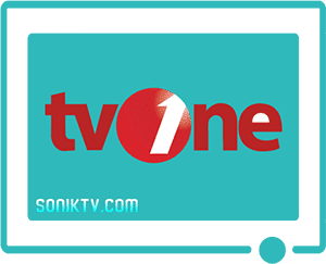 Live Streaming TV One HD Online Hari Ini Tanpa Buffering