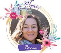http://beciascrapuje.blogspot.com/