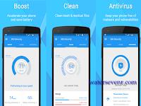 aplikasi anti virus 2008