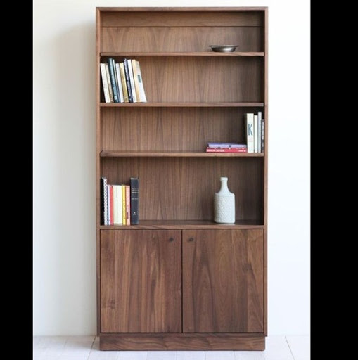 office storage cabinets with adjustable shelves