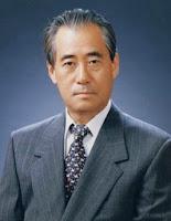 Nam Il Woo