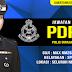 Jawatan Kosong PDRM (Polis Diraja Malaysia)