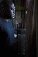 Omar Epps in Shooter Season 2 (7)