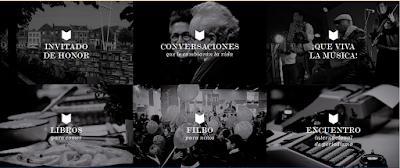 http://feriadellibro.com/?d=eventos-especiales