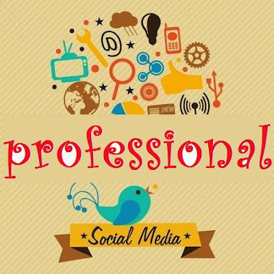 تسويق شبكات اجتماعية