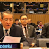 Sekjen PBB Tunjuk Indonesia Sebagai Anggota Panel Independen Tingkat Tinggi PBB Untuk Kaji Kerja UN Habitat