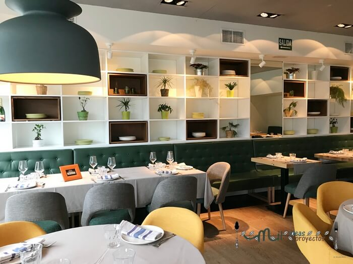 restaurante-orgaz-madrid3
