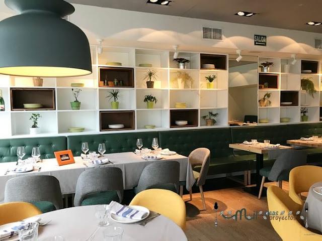 restaurante-orgaz-madrid3