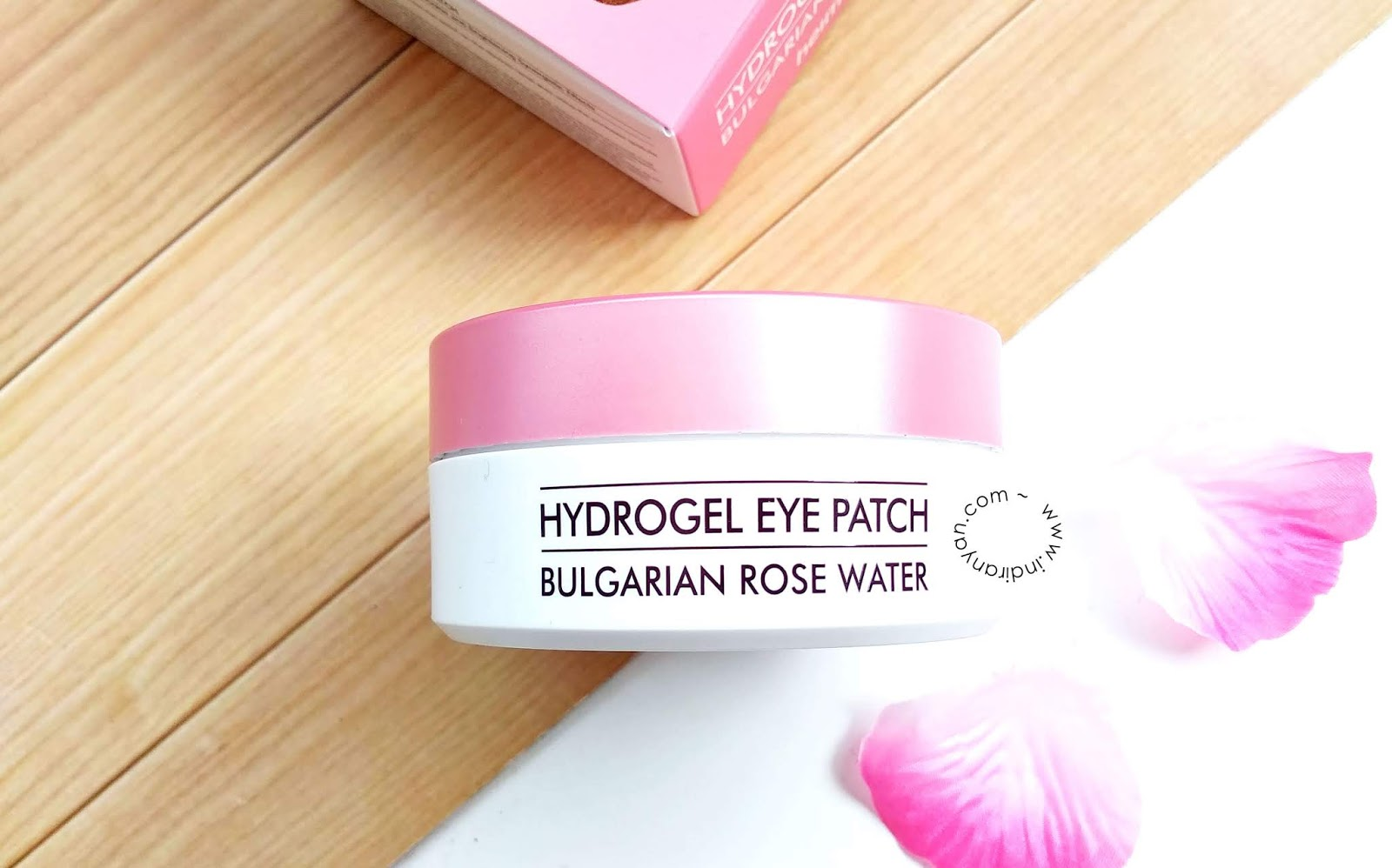 heimish-bulgarian-rose-hydrogel-eyepatch