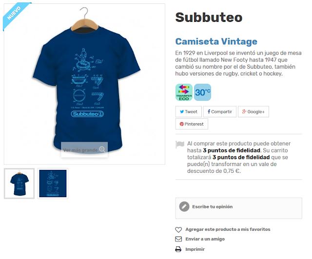 http://singularshirts.com/es/camisetas-vintage/camiseta-subbuteo/342?affiliate=209