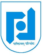 Walk-In-Interview for Library Assistants at National Institute of Bank Management (NIBM), Pune