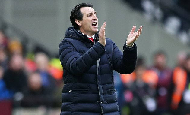 Why massive Arsenal staff & squad overhaul must be embraced