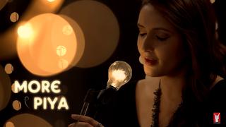 Arpita Mukherjee, More Piya