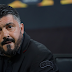 Milan-Sampdoria Preview: Besieged