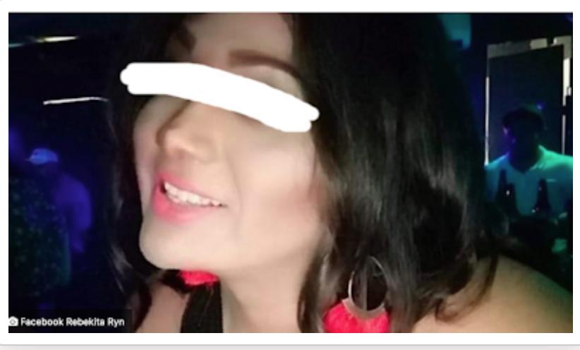 Anal Girl Minatitlan