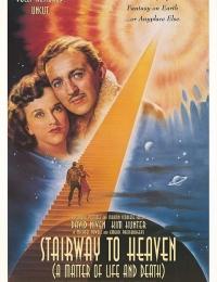 Stairway to Heaven | Bmovies