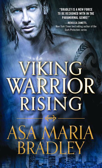 Resultado de imagen de saga viking warrior asa