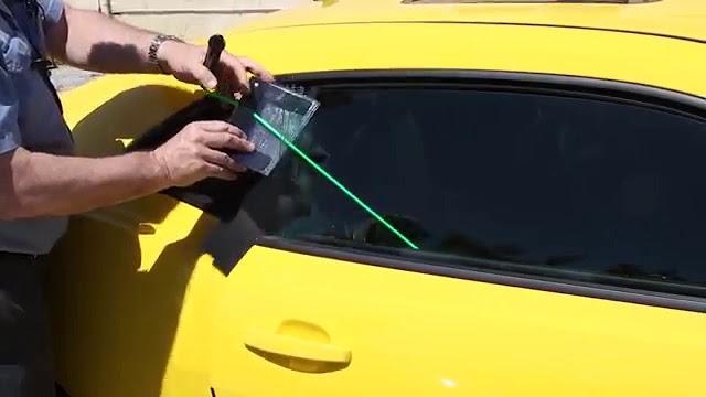 Tổng hợp cách mở cửa xe ô tô khi không có chìa hay quên chìa