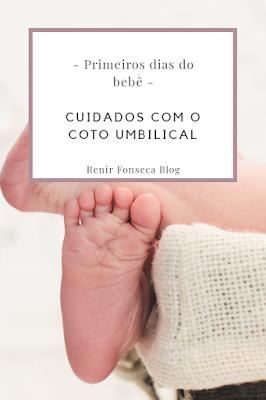 Como-cuidar-do-umbigo-do-bebe