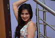 Harshika Pooncha latest glam pics