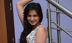 Harshika Pooncha latest glam pics-thumbnail