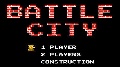 DESCARGAR BATTLE CITY PORTABLE