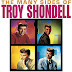 Troy Shondell - The Many Sides Of Troy Shondell (1963 USA)