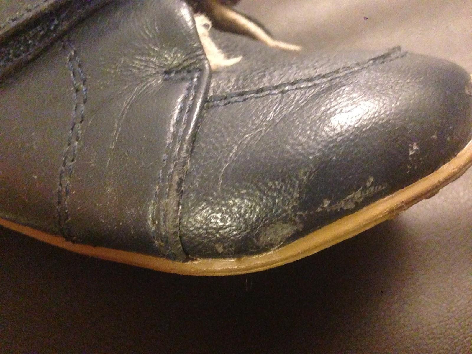 98340b35c20 V pavučině  Recenze  Skeanie Snug zimní boty