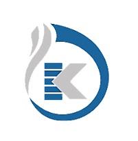 Logo PT Kabil Citranusa