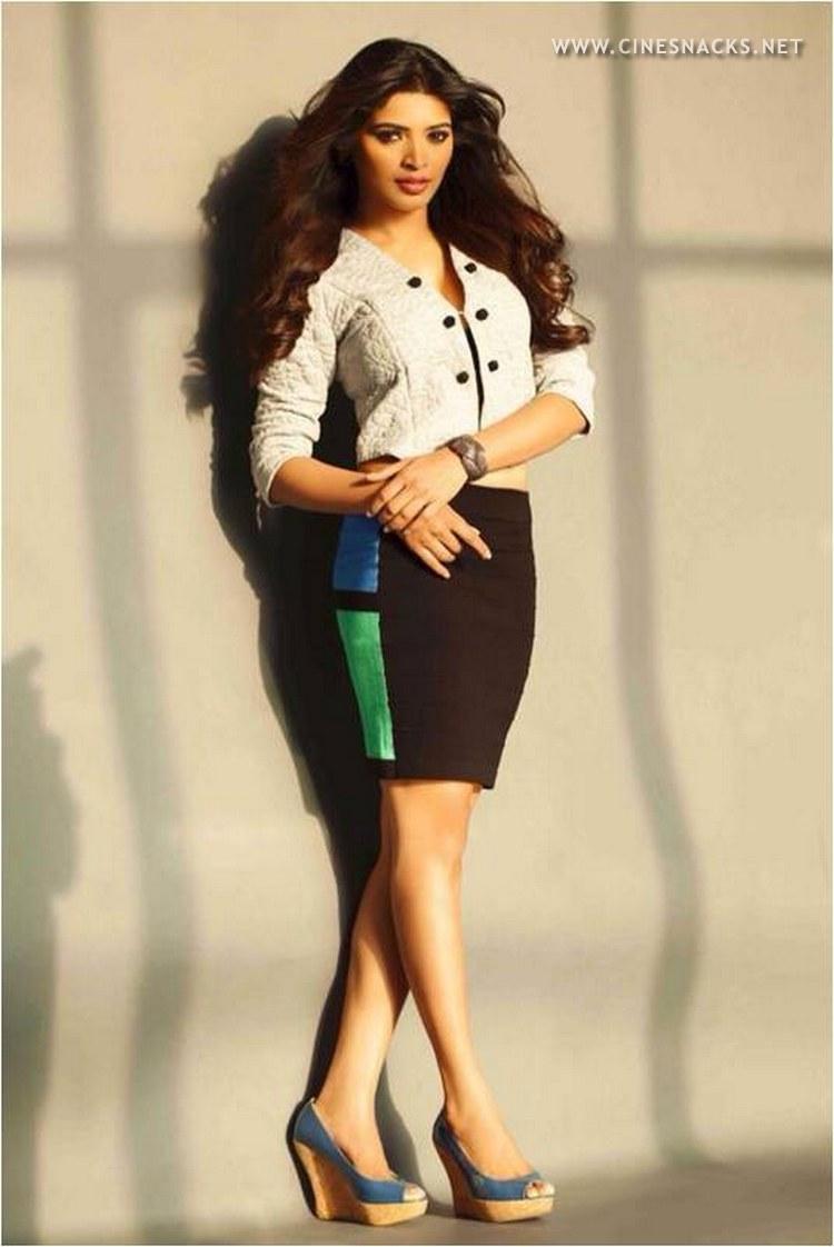 Sanchita shetty actress masturbation hot 5