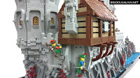 LEGO-Lion-Knights-Castle-Undead-MOC-27.j
