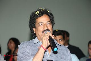 Shatamanam Bhavathi Platinum Disc Function Stills  0082.jpg