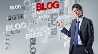 Cómo Hacer Dinero Blogueando