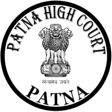 Patna High Court Jobs Recruitment 2019 – Personal Assistant 131 Posts