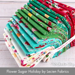 http://www.fatquartershop.com/catalogsearch/result/?q=flower+sugar+holiday
