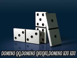 Cara Main Domino Profesional yang Anti Kalah
