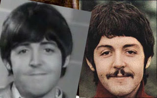 paul the imposter