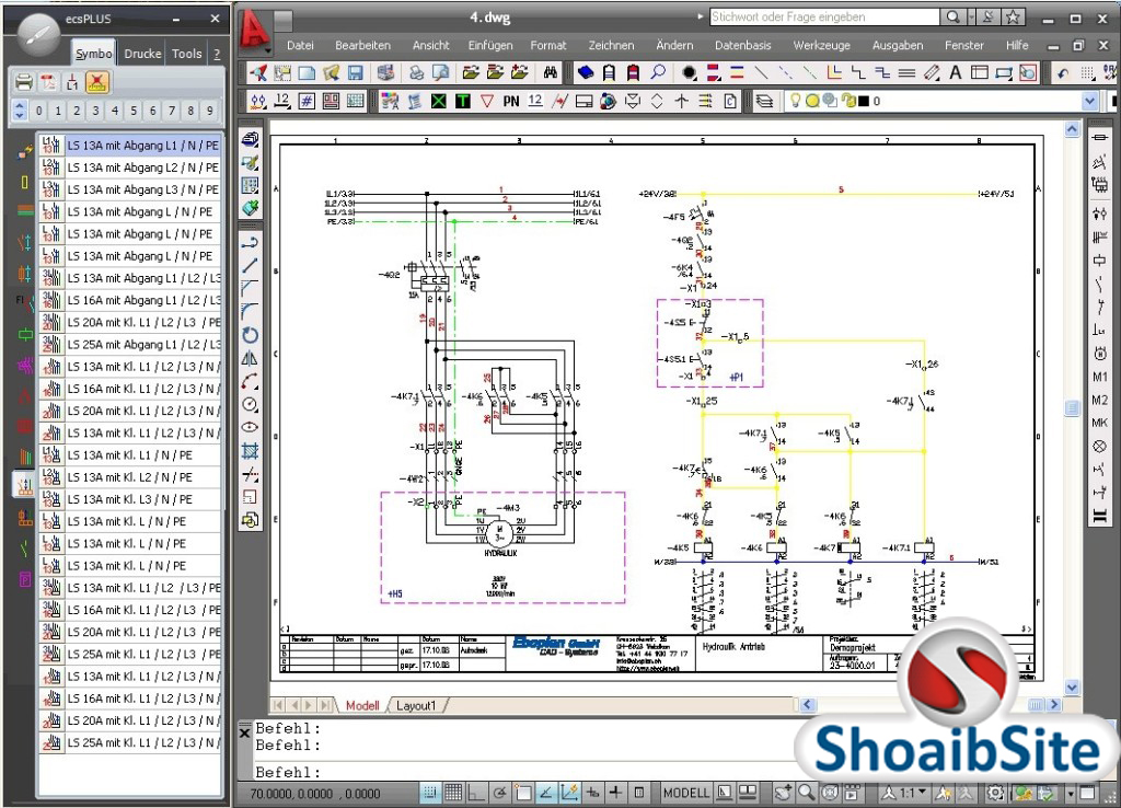 electrical drawing in autocad free download  zen diagram, electrical drawing