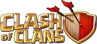 Clash of Clans Universal Unlimited Mod/Hack v6 Download