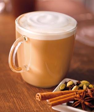 10 Copycat Starbucks Drink Recipes Plus Bonus