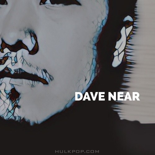 Dave Near – 그대 지금 어딨나요 (Fall, 2017) – Single