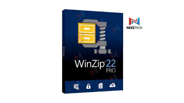 descargar windows 10 pro 64 bits mega 2018